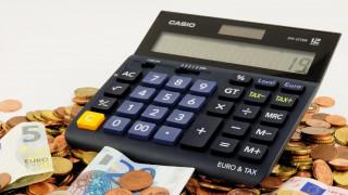 Αναδρομικά: Αυτά είναι τα νέα ποσά που θα διεκδικήσουν 100.000 συνταξιούχοι - Τι πρέπει να κάνουν