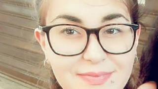 Δολοφονία φοιτήτριας στη Ρόδο: Η ανατροπή, οι κλήσεις στο κινητό της Ελένης και οι νέες αποκαλύψεις