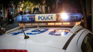 Καρδίτσα: Συνελήφθη 19χρονος που εξέδιδε 18χρονη