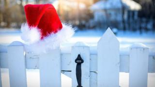 Καιρός - Η ΕΜΥ προειδοποιεί: Σε αυτές τις περιοχές θα χιονίσει την Πρωτοχρονιά