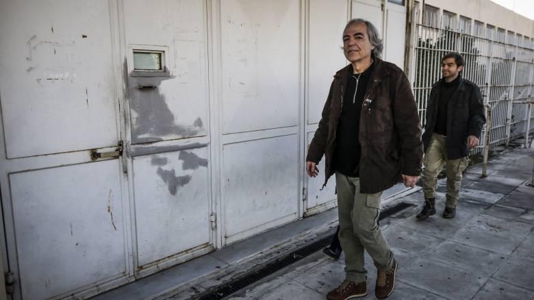 Τουρκικό ΥΠΕΞ:  Απαράδεκτη η νέα άδεια του Κουφοντίνα