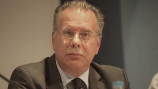 ΝΔ: Αδιανόητες οι δηλώσεις Σγουρίδη, επικίνδυνη η στάση της κυβέρνησης