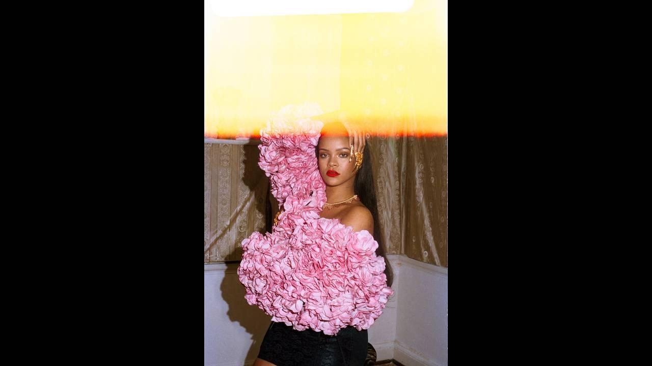 https://cdn.cnngreece.gr/media/news/2018/12/28/159924/photos/snapshot/Rihanna-Garage-Magazine-Cover-Photoshoot01-1.jpg