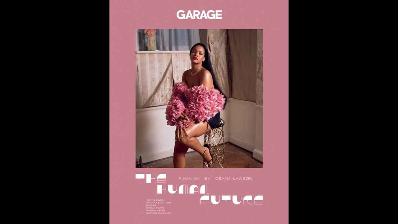 https://cdn.cnngreece.gr/media/news/2018/12/28/159924/photos/snapshot/Rihanna-Garage-Magazine-Cover-Photoshoot01.jpg