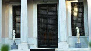«Το ΚΙΝΑΛ μάζεψε άρον - άρον τον κ. Μαλέλη» σχολιάζουν κυβερνητικές πηγές
