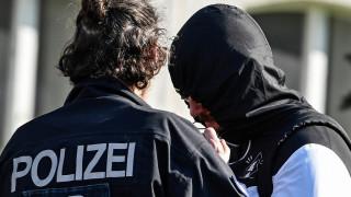 Αίσιο τέλος στην ομηρία σε τράπεζα της Τσεχίας - Συνελήφθη ο ένοπλος