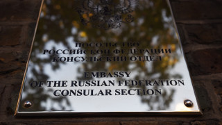 Ρωσία και Βρετανία συμφώνησαν στην επιστροφή δεκάδων διπλωματών που απελάθηκαν