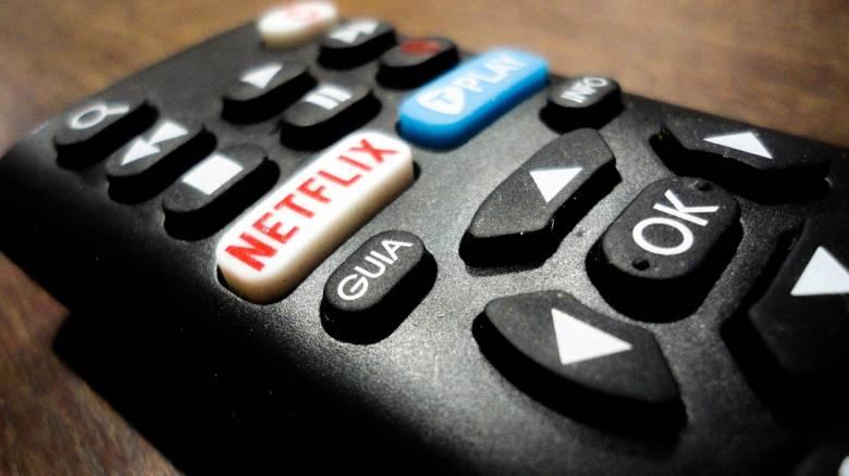 Προσοχή! Μεγάλη απάτη με όσους έχουν λογαριασμό Netflix
