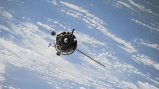 Η Ινδία στέλνει για πρώτη φορά στην ιστορία της αστροναύτες στο Διάστημα