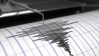Ισχυρός σεισμός στις Φιλιππίνες: Ήρθη η προειδοποίηση για τσουνάμι