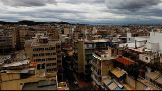 Επίδομα στέγης για 300.000 νοικοκυριά - Ποιοι το δικαιούνται