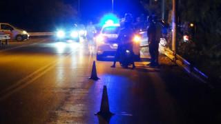 Τροχαίο στη Μεσσηνία: Δύο ανήλικοι και ένας 23χρονος τα θύματα - Σύλληψη ενός οδηγού