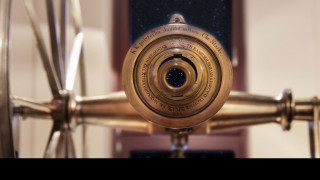 Εθνικό Αστεροσκοπείο Αθηνών: Πώς καθορίστηκε η επίσημη ώρα Ελλάδος