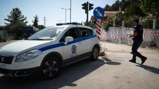 «Συναγερμός» στην Κρήτη μετά την εξαφάνιση δύο ανθρώπων