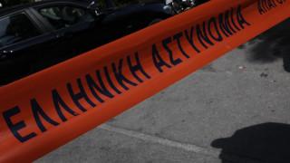 Διέρρηξαν βενζινάδικο στη Θεσσαλονίκη και πήραν… ζαχαρωτά