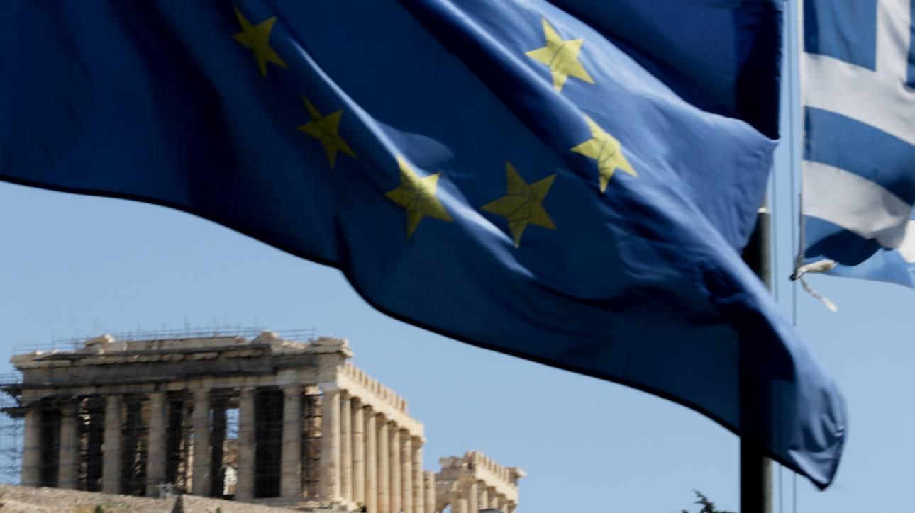 Η επιχείρηση επιστροφής στις αγορές και τα δάνεια του ΔΝΤ