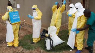 ΗΠΑ: Σε καραντίνα νοσηλευτής που ενδέχεται να εκτέθηκε στον ιό Έμπολα