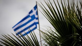Δικαιοσύνη, εγκληματικότητα και… smartphones: Τι απασχόλησε τους Έλληνες το 2018
