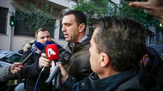 Κικίλιας: Όποτε και να γίνουν εκλογές ο Τσίπρας «θα πληρώσει»