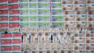 Λαϊκό Λαχείο: Στη Λάρισα ο υπερτυχερός που κέρδισε δύο εκατ. ευρώ!