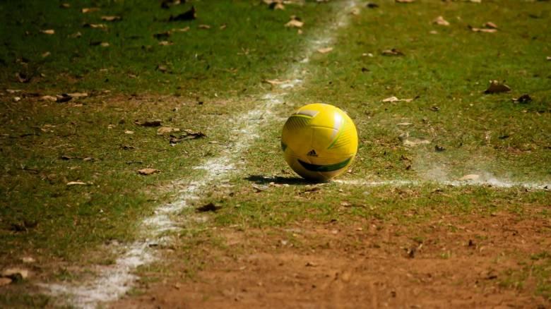 Μεξικό: Νεκρός ποδοσφαιριστής «συμμετείχε» σε αγώνα και… σκόραρε
