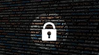 «Επίθεση» Τούρκων χάκερ στην ιστοσελίδα της Γενικής Γραμματείας Καταναλωτή