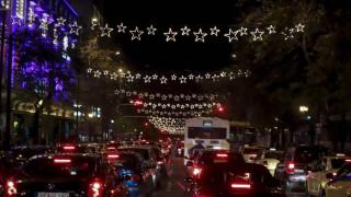 Ποιοι οδηγοί απαγορεύεται να κυκλοφορούν στις εθνικές οδούς την περίοδο των γιορτών