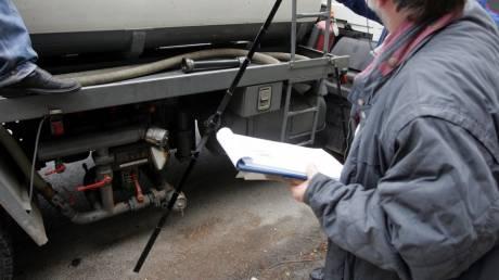 Επίδομα θέρμανσης: Ανοιχτή η πλατφόρμα στο Taxis – Πότε θα γίνουν οι πληρωμές