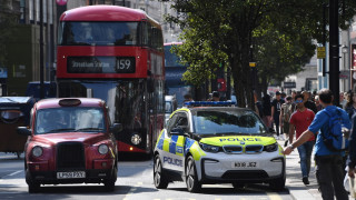 Λονδίνο: Όχλος κυνήγησε, γρονθοκόπησε και μαχαίρωσε άνδρα