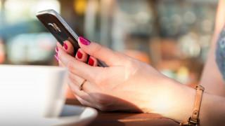 Νέο σκάνδαλο: Δημοφιλείς εφαρμογές μοιράζονται δεδομένα των χρηστών με το Facebook