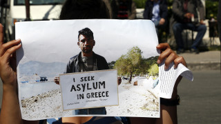 Spiegel: Γίνονται παράνομες επαναπροωθήσεις προσφύγων στον Έβρο