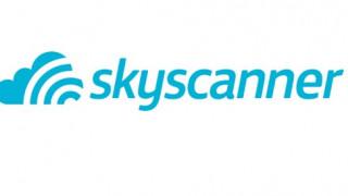 Ανακοίνωση της Skyscanner για τη μεταφορά δεδομένων στο Facebook
