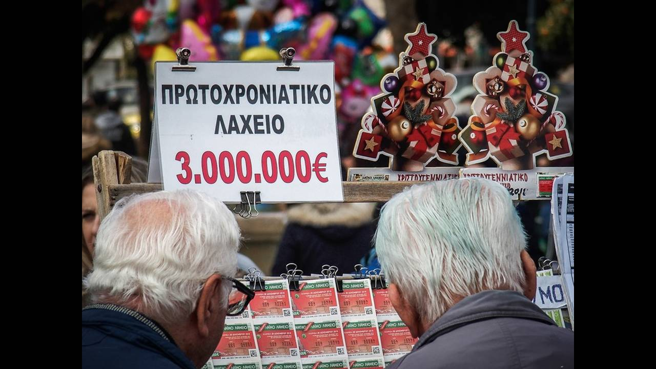 https://cdn.cnngreece.gr/media/news/2018/12/31/160206/photos/snapshot/4666923.jpg