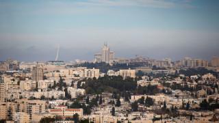 Παλαιστίνη: Ισόβια σε Αμερικανοπαλαιστίνιο που πούλησε κτήριο στην Ανατολική Ιερουσαλήμ σε Εβραίους