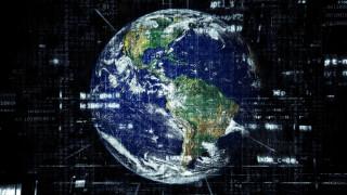 Πέθανε ένας από τους τέσσερις «πατέρες» του ίντερνετ