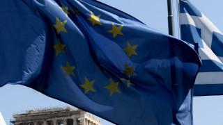 Il Manifesto: Η Ελλάδα είναι και πάλι μία κανονική χώρα της ευρωζώνης
