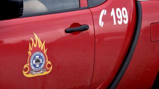 Οι πρώτες κλήσεις που έλαβαν Άμεση Δράση και Πυροσβεστική για το 2019