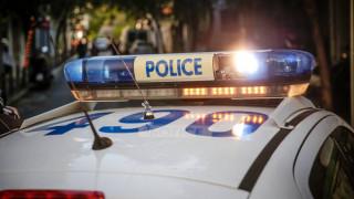 Τροχαίο στη Μεσσηνία: Συνελήφθη ο 35χρονος που φέρεται να απήγαγε την ανήλικη