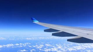 Θρίλερ στον αέρα: Αεροπλάνο επέστρεψε εσπευσμένα στην Αθήνα