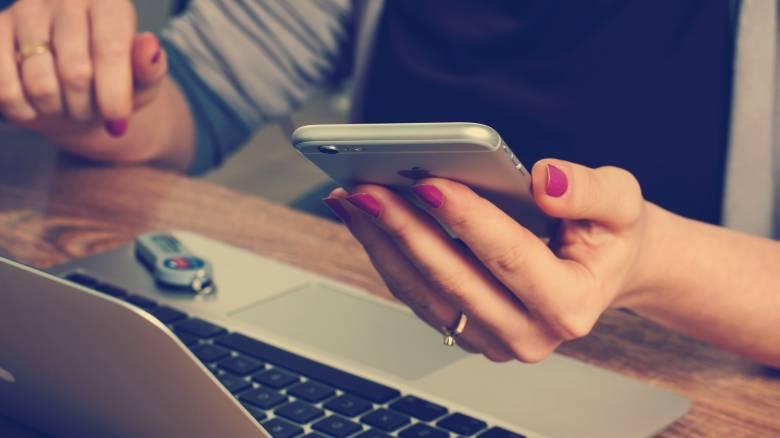Μεγάλες αλλαγές σε κινητά, σταθερά και Ίντερνετ - Τι ισχύει από σήμερα
