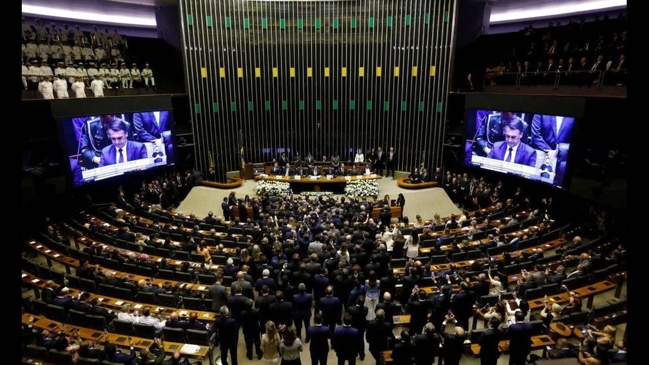 https://cdn.cnngreece.gr/media/news/2019/01/01/160309/photos/snapshot/2019-01-01T182943Z_1871468096_RC1F8E65A400_RTRMADP_3_BRAZIL-POLITICS.jpg