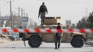 Επίθεση των Ταλιμπάν στο βόρειο Αφγανιστάν - Τουλάχιστον 21 νεκροί
