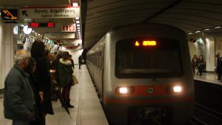 Επιχείρηση… Μετρό για την ΕΛ.ΑΣ.