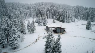 Καιρός: Νέο κύμα κακοκαιρίας προ των πυλών - Η «Σοφία» φέρνει χιόνια και δριμύ ψύχος