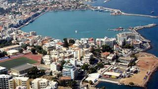 Σε «ομηρία» Μυτιλήνη, Χίος, Σάμος, Κως και Λέρος με τον μειωμένο ΦΠΑ