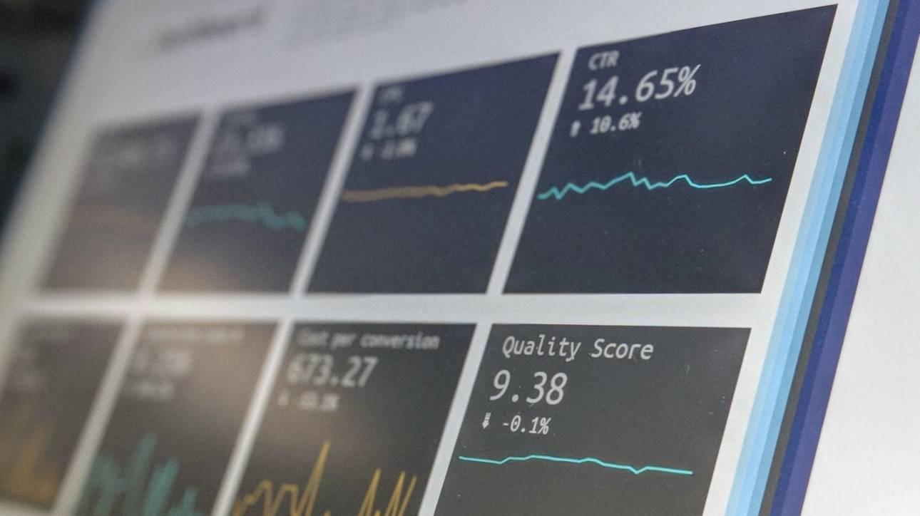 Data Science: Η Επιστήμη των Big Data και οι προοπτικές στην αγορά εργασίας