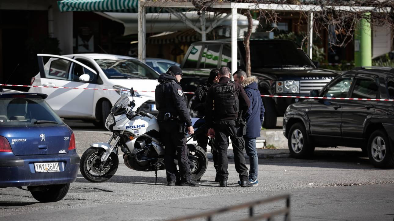 Δολοφονία Πειραιάς: Ποιο είναι το θύμα της συμπλοκής έξω από το νυχτερινό κέντρο