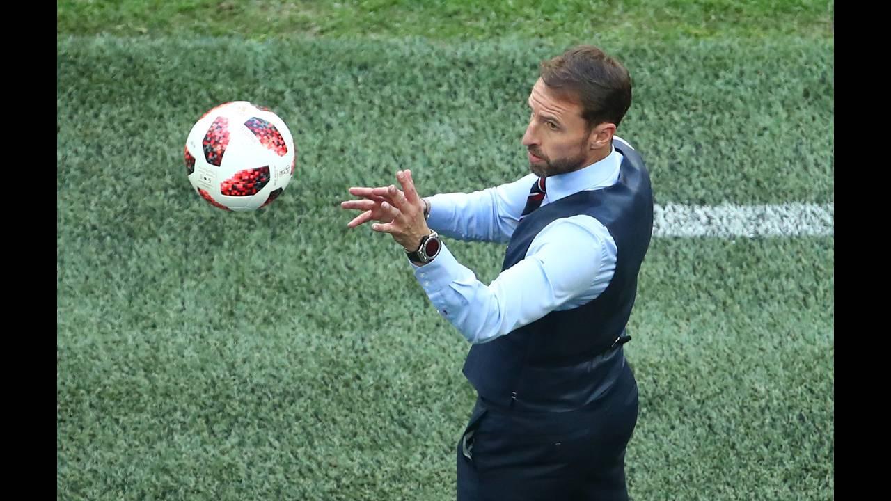 https://cdn.cnngreece.gr/media/news/2019/01/02/160351/photos/snapshot/worldcup_england.JPG