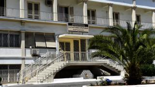 Φυλακές Κορυδαλλού: Ποιοι είναι οι κακοποιοί που απέδρασαν