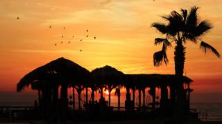 Δεκαοκτώ ταξιδιωτικές προτάσεις για το 2019